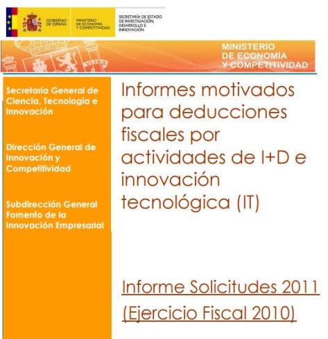 Informes-Motivados-para-Deducciones-Fiscales-por-I_D_i