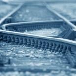 arosa-ferrocarril