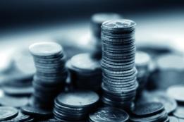 ArosaID_monedas