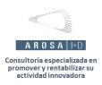 arosa-consultoria-especializada