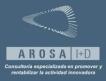 arosa-consultoria-logo