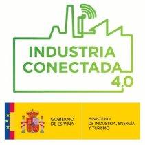 industria-conectada