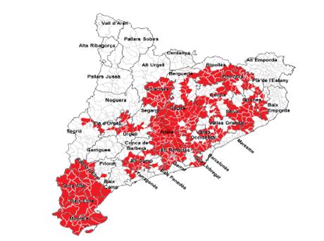 catalunya_municipios-susceptibles-de-ayuda