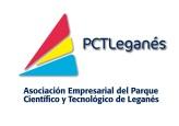 pct-leganes