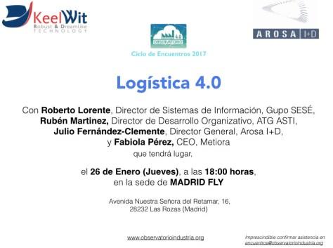 26ene-logistica-observatorio