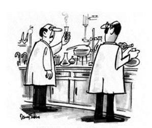 laboratorio-investigadores-bata-blanca