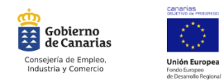 G. Canario