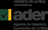 ADER-Gobierno-de-La-Rioja
