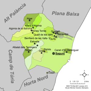 Mapa_del_Camp_de_Morvedre