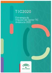 TIC 2020