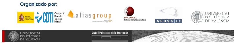 LVII Encuentro CPI