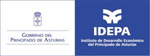 P.Asturias-IDEPA