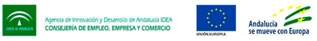 Andalucia-IDEA