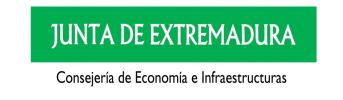 Extremadura_C.Economía e Infraestructuras