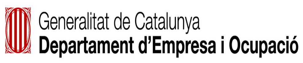 G.CATALUÑA_Empresa y Ocupación