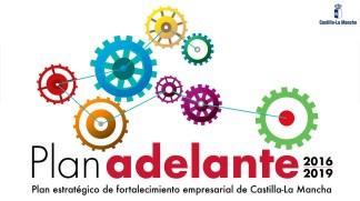plan-adelante-2016-2019