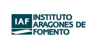 InstitutoAragonesFomento