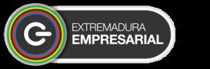Extremadura empresarial