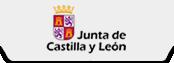 jcyl-logo-encabezado