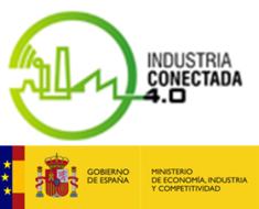 MEIC-INDUSTRIA CONECTADA 4.0