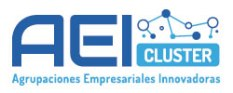 logo-AEI-cluster