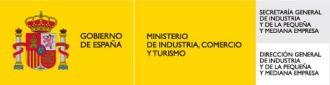 Logo-Gobierno-MINCOTUR-DGIPYME