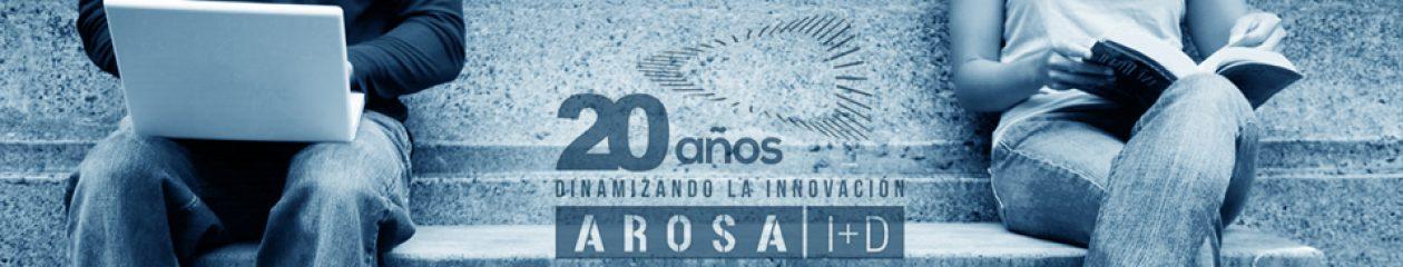 AROSA I+D